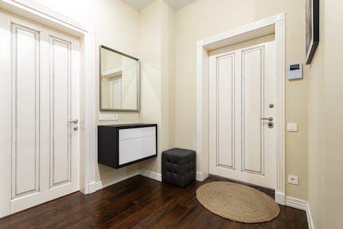 Imagine de stoc gratuită din acasă, alb, asemănător