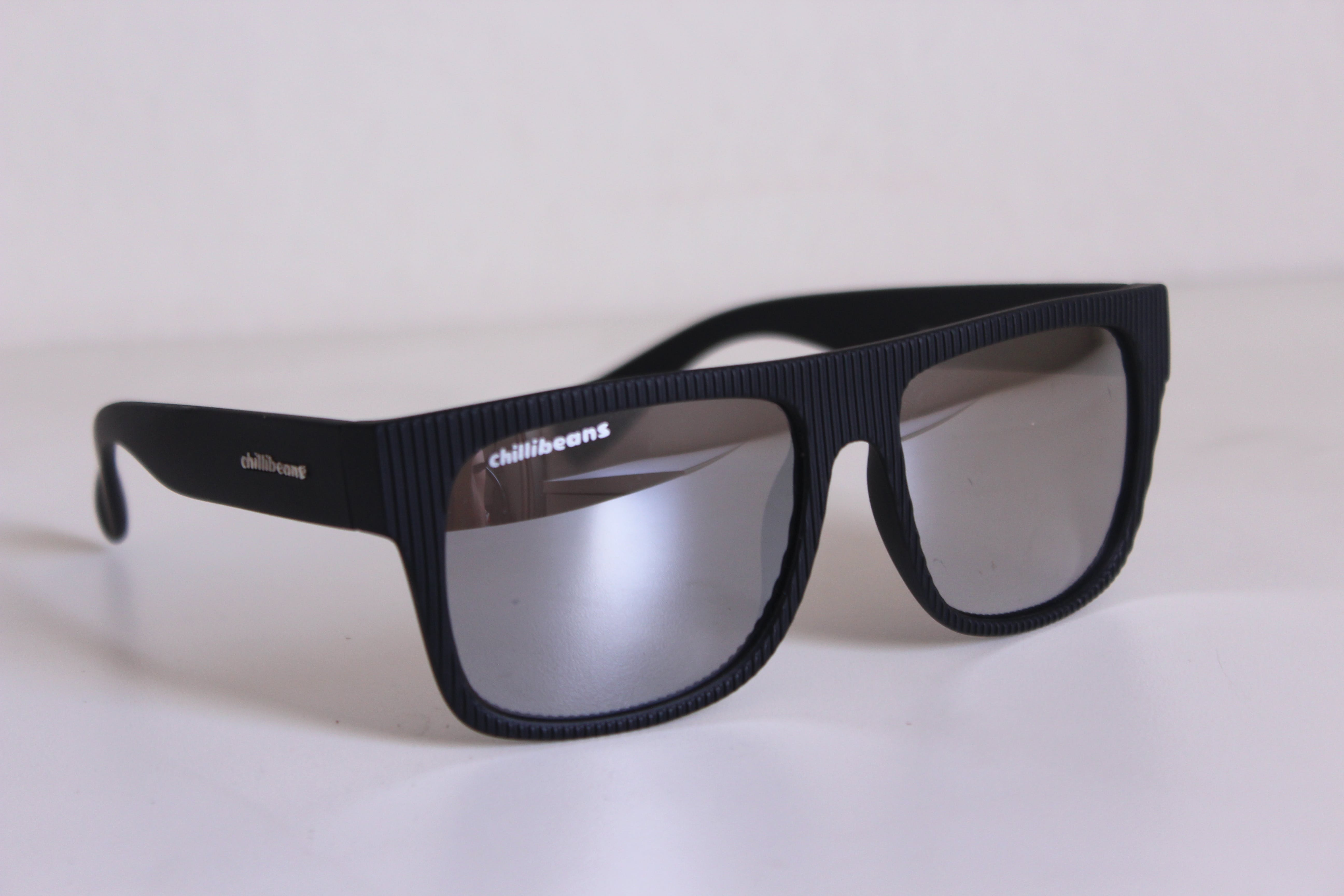Free stock photo of sun glasses