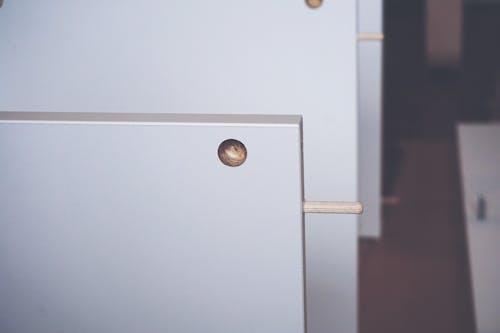 修理, 原本, 宏觀, 家具 的 免費圖庫相片