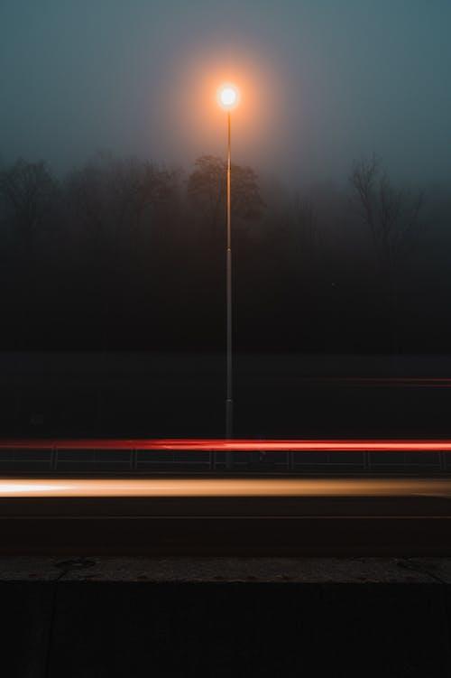 Gratis arkivbilde med by, daggry, energi