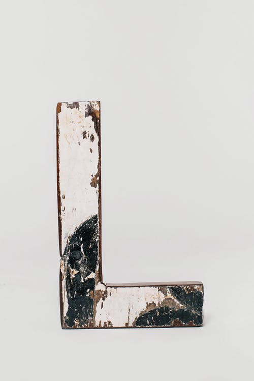 Free stock photo of art, broken, close-up