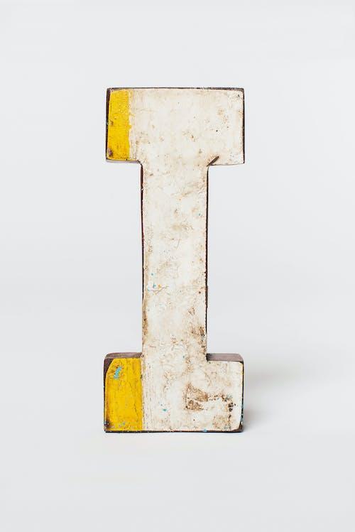 Free stock photo of alphabet, antique, architecture