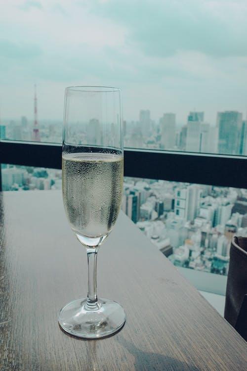 Immagine gratuita di bevanda, bevande alcoliche, celebrazione