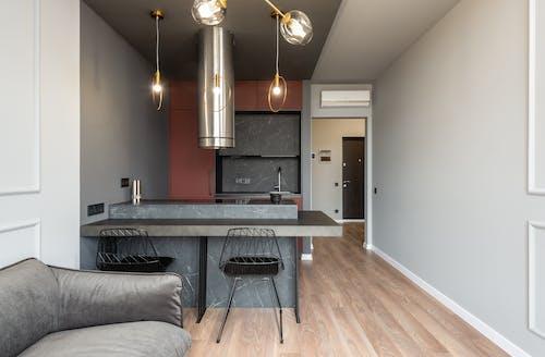 住宅, 元素, 光 的 免费素材图片