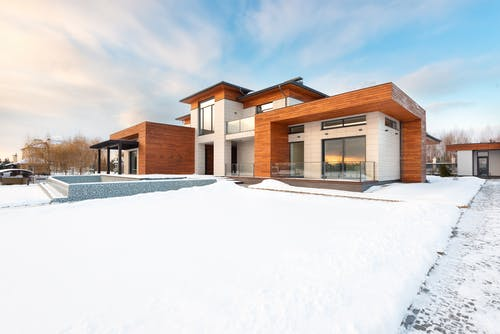 Gratis stockfoto met architectuur, binnenkomst, bouw