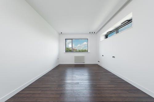 Fotobanka sbezplatnými fotkami na tému apartmán, biela, byt