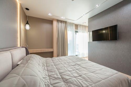 Бесплатное стоковое фото с арендная плата, в помещении, горизонтальный