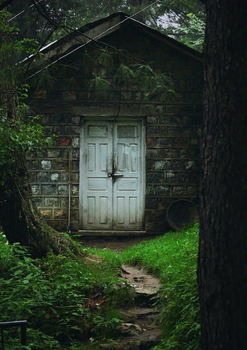 Gratis stockfoto met adembenemend, country house, dagdromen, dromen