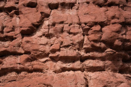 Free stock photo of brown, clay, desert