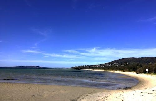 Ảnh lưu trữ miễn phí về bãi cát, bờ biển, Châu Úc, mặt trời