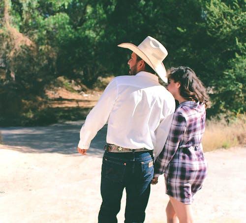 Fotos de stock gratuitas de amor, cogidos de la mano, felicidad, gente