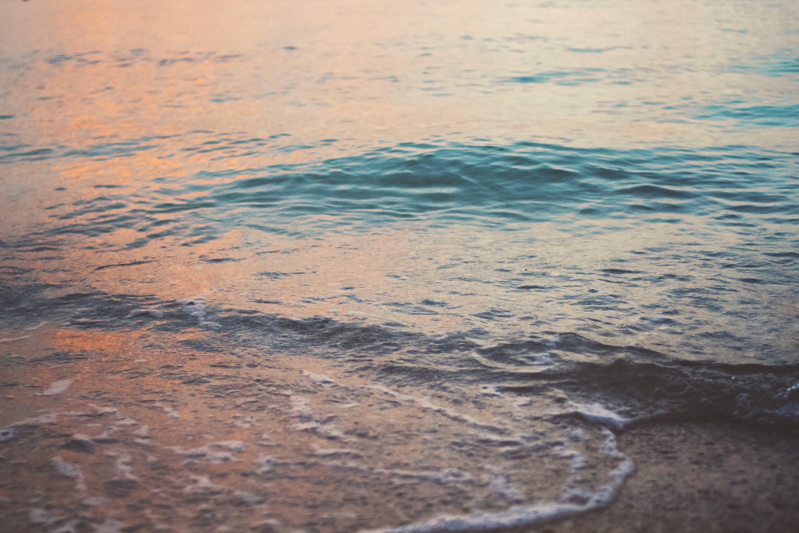 Kostenloses Stock Foto zu abendsonne, himmel, landschaft, landschaftlich