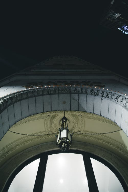 HDの壁紙, アート, 対称, 建築の無料の写真素材