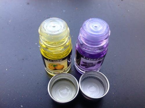 Free stock photo of aromatherapy, fragrance, lavender