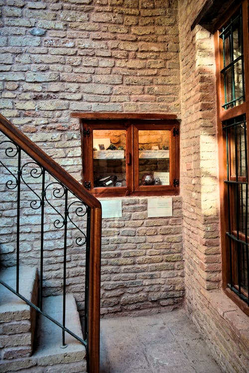 Imagine de stoc gratuită din antichitate, arhitectură, artă, brun