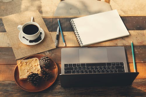 Ingyenes stockfotó asztal, csendélet, csésze témában