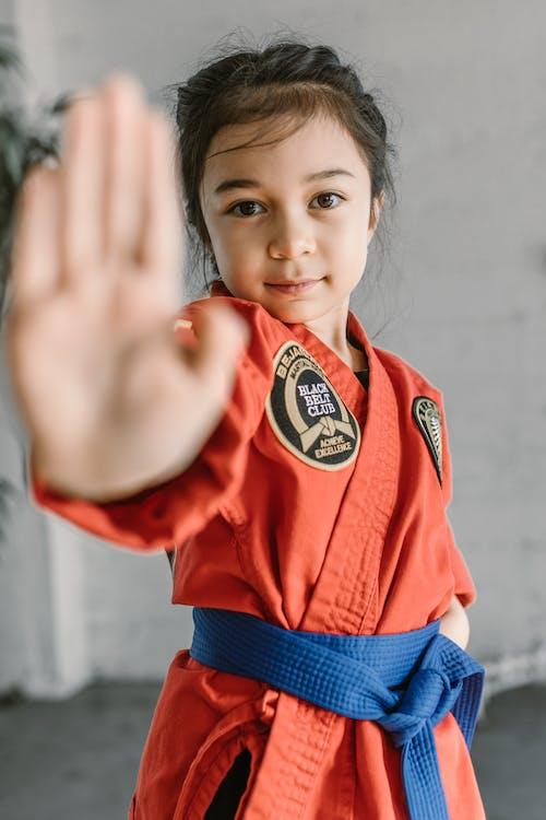 Free stock photo of adolescent, aikido, arawaza