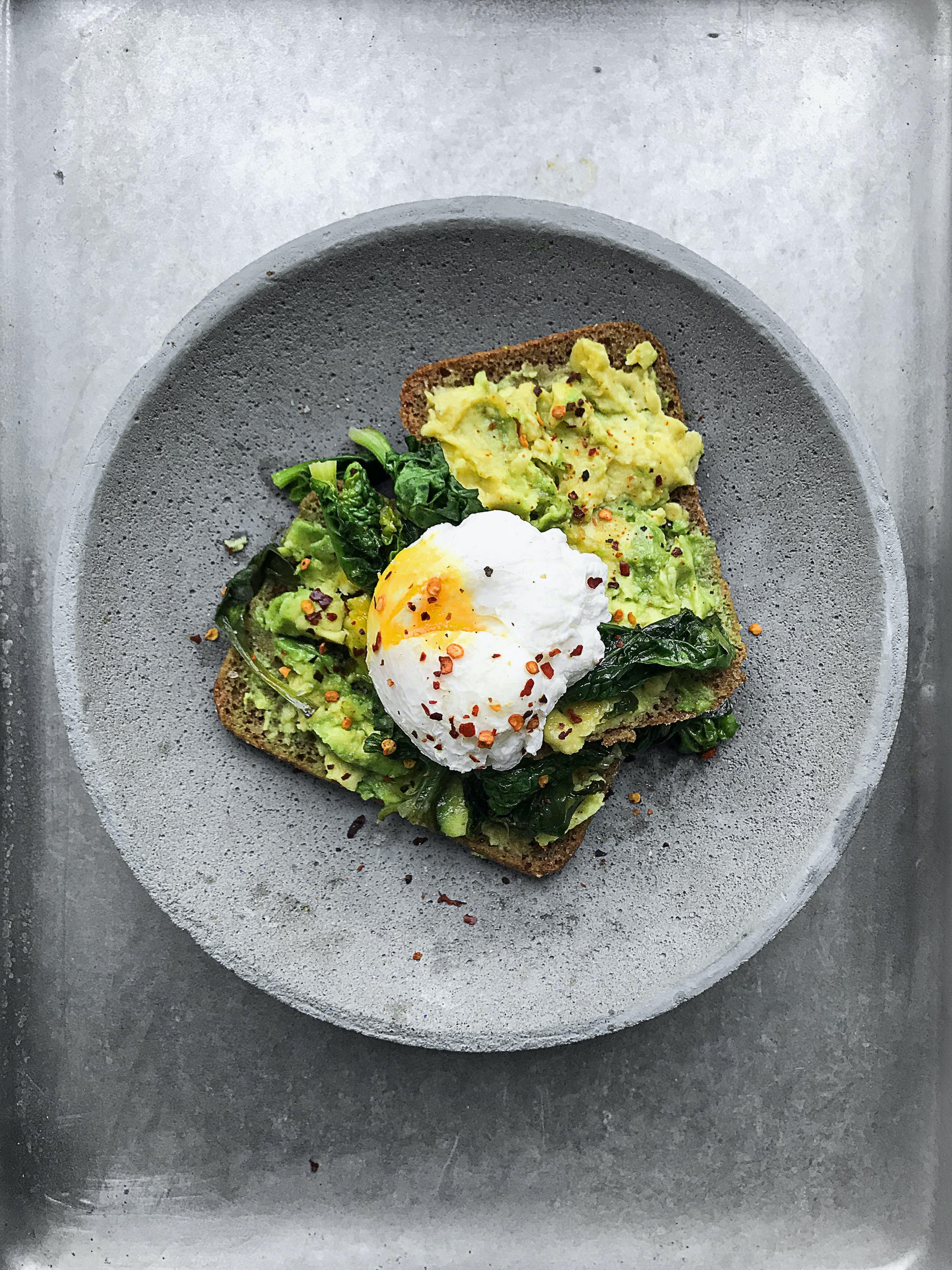 Foto profissional grátis de alimento, almoço, delicioso, legume