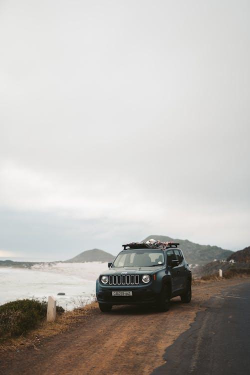 Základová fotografie zdarma na téma auto, cesta, cestování