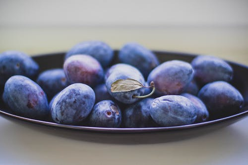 Fotos de stock gratuitas de crecer, delicioso, dulce, fondo borroso