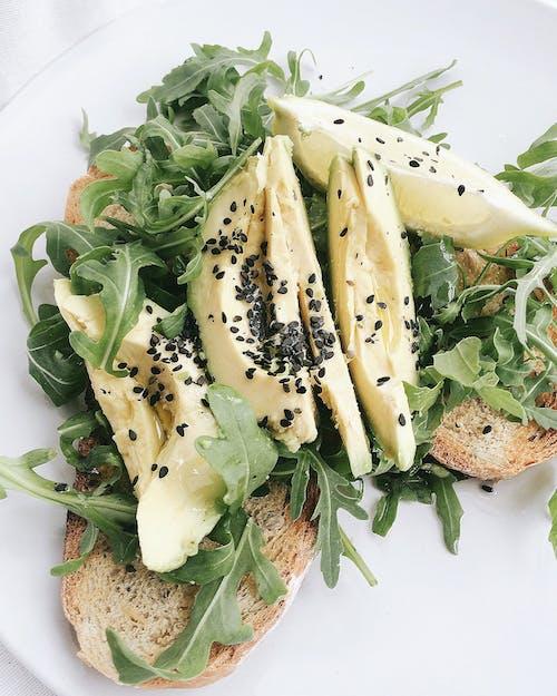 Fotos de stock gratuitas de almuerzo, aperitivo, comida, delicioso