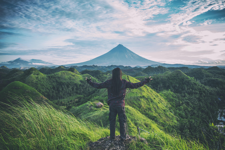 Great Wallpaper Mountain Green - pexels-photo-705075  Image_431142.jpg\u0026fm\u003djpg
