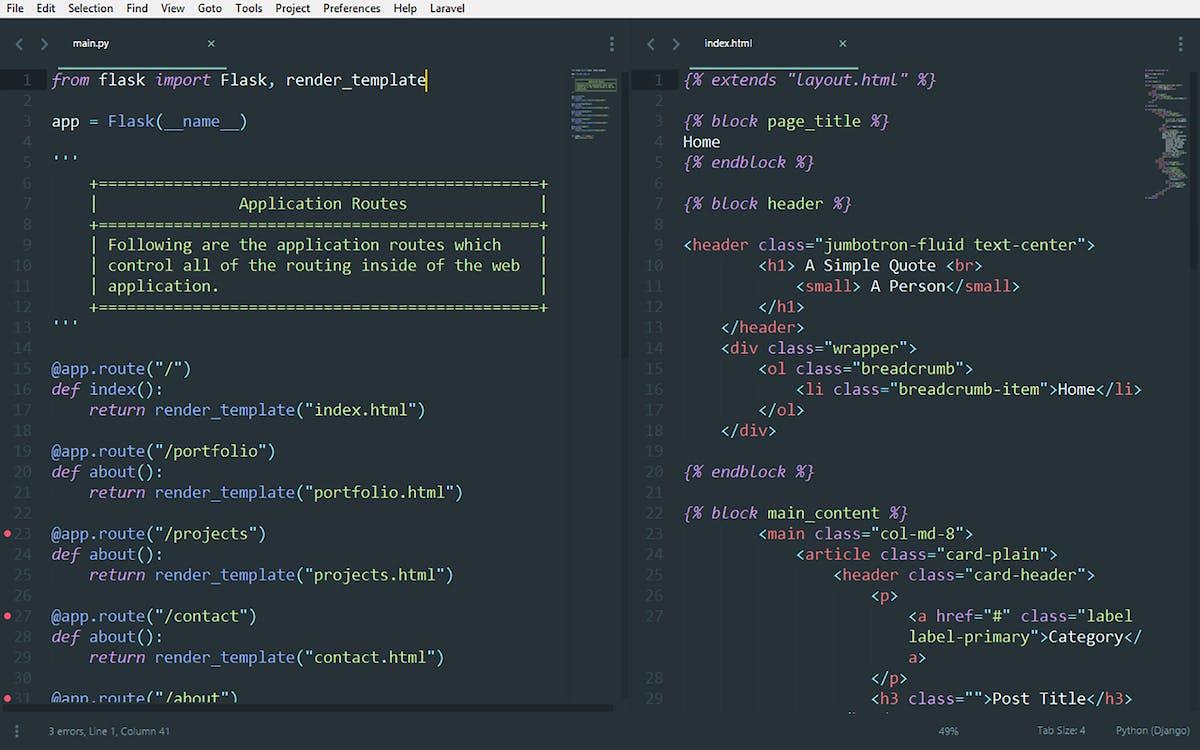 coding, programming, python programming