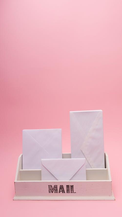 インテリア・デザイン, インドア, オフィスワークの無料の写真素材