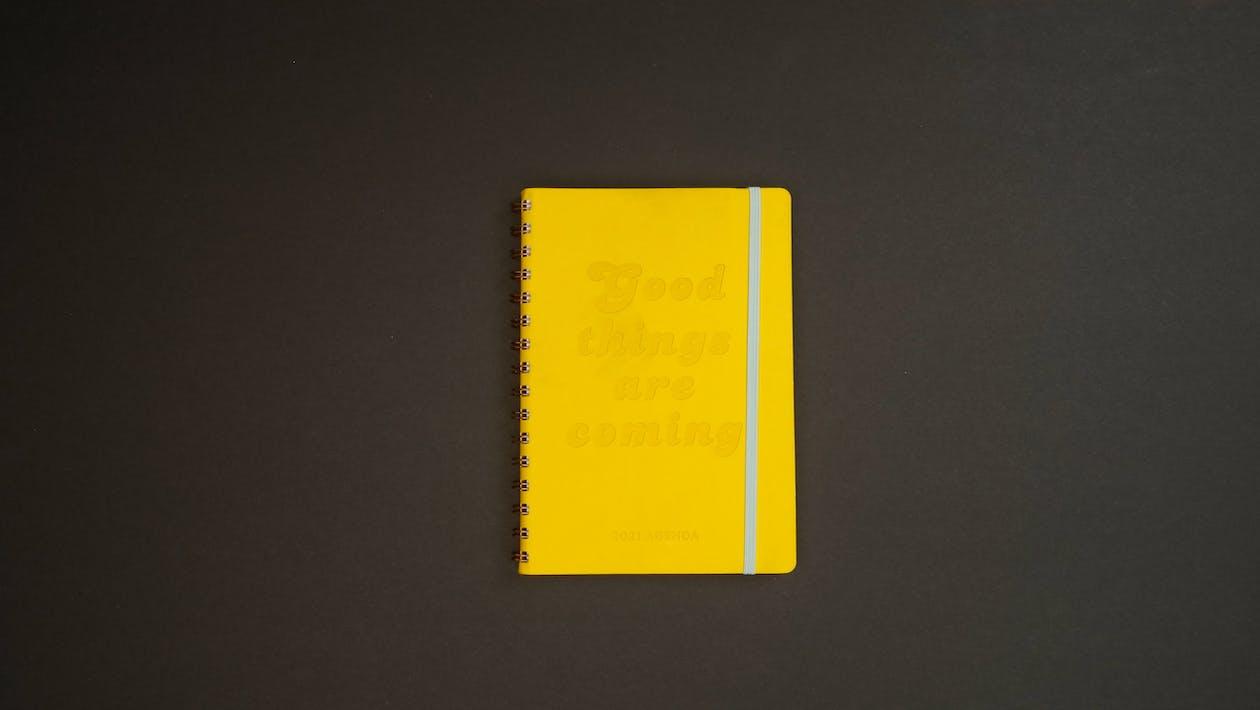 Бесплатное стоковое фото с безопасность, бизнес, блокнот