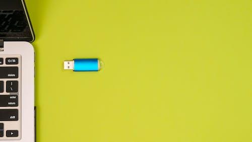mac書, sd盤, USB 的 免費圖庫相片