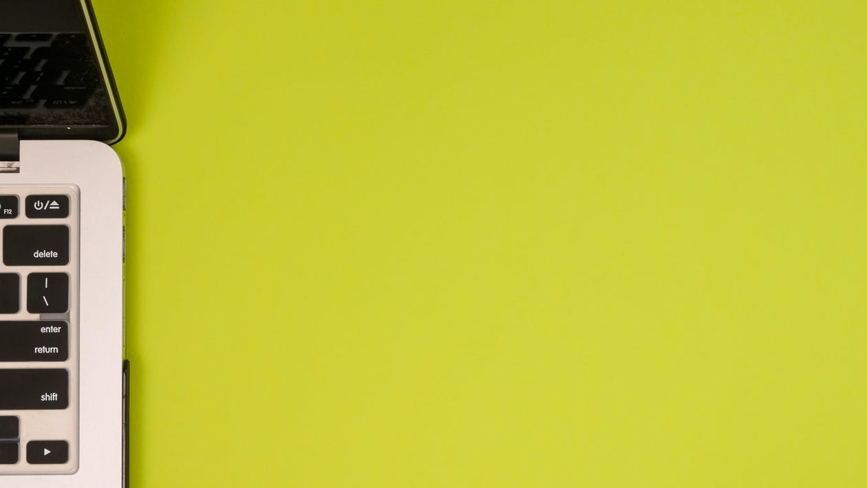Základová fotografie zdarma na téma abstraktní, analytik, barva