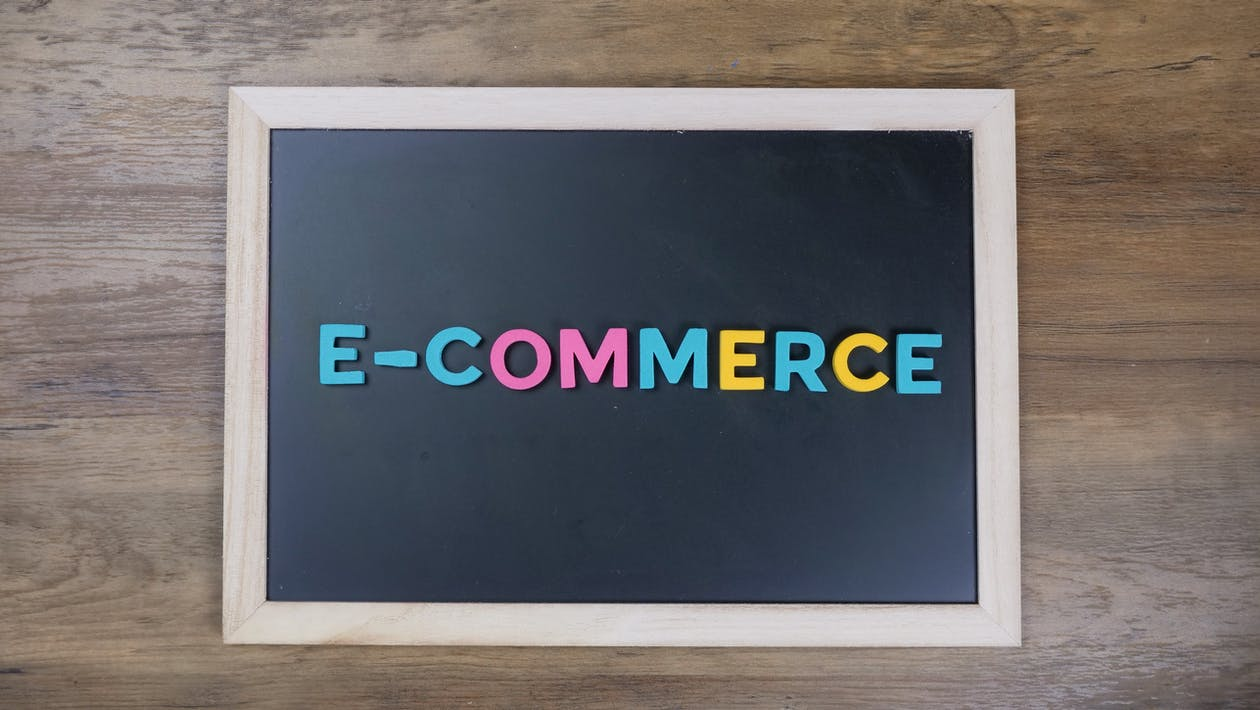 Ecommerce and product experience management