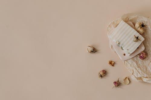 Foto stok gratis abstrak, anak, anak perempuan