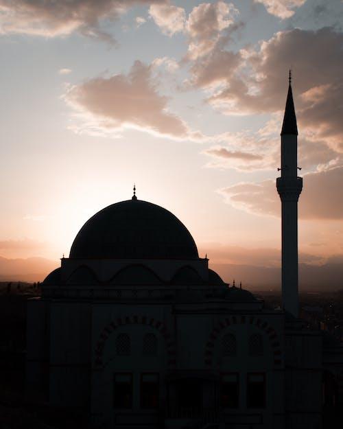 Základová fotografie zdarma na téma architektura, byzantský, cestování