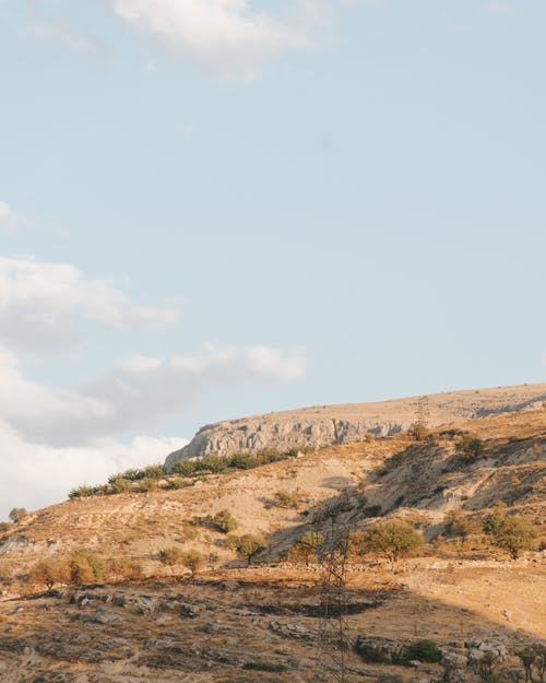 Základová fotografie zdarma na téma cestování, eroze, geologie