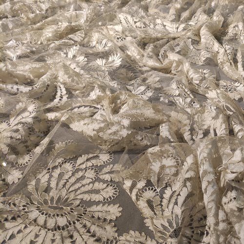 Free stock photo of cloth, lace