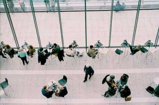 怎么提高工作效率?什么是团队协作精神?