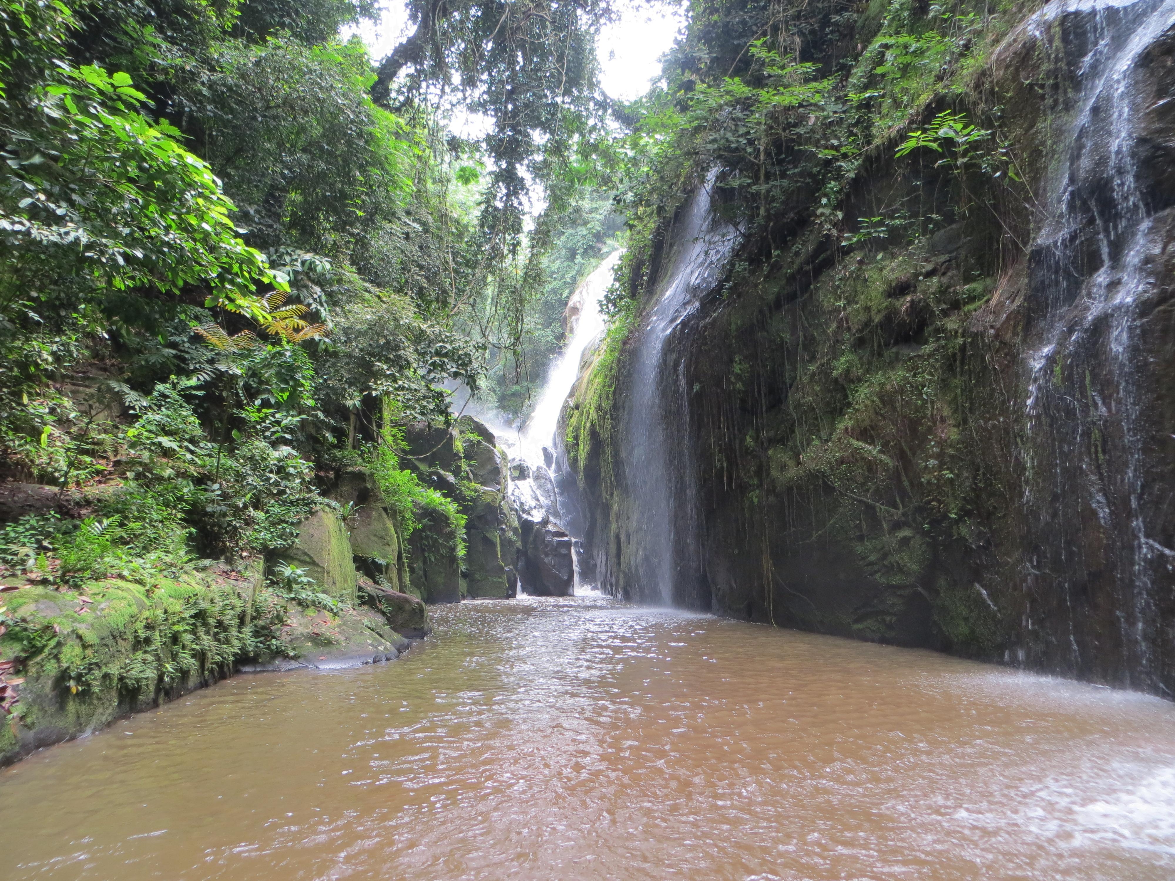 Λαϊκή Δημοκρατία του Κονγκό