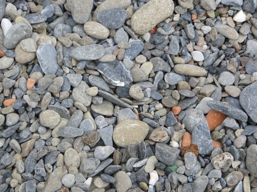 Immagine gratuita di cinque terre, rocce