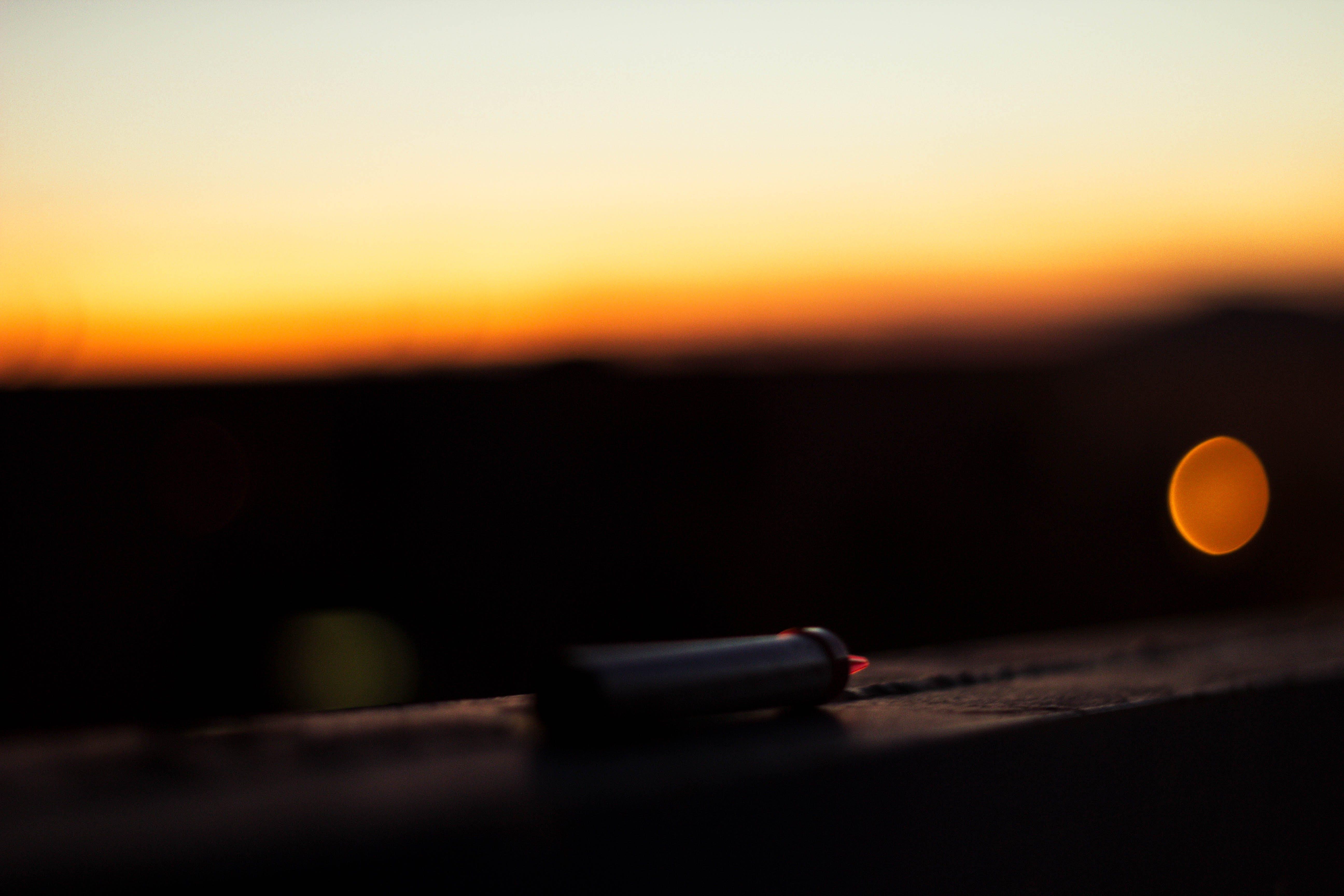 Free stock photo of 50mm, Atardecer, bokeh, canon