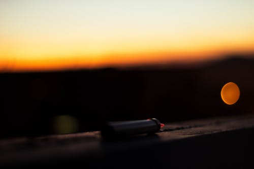 Free stock photo of 50mm, Atardecer, canon