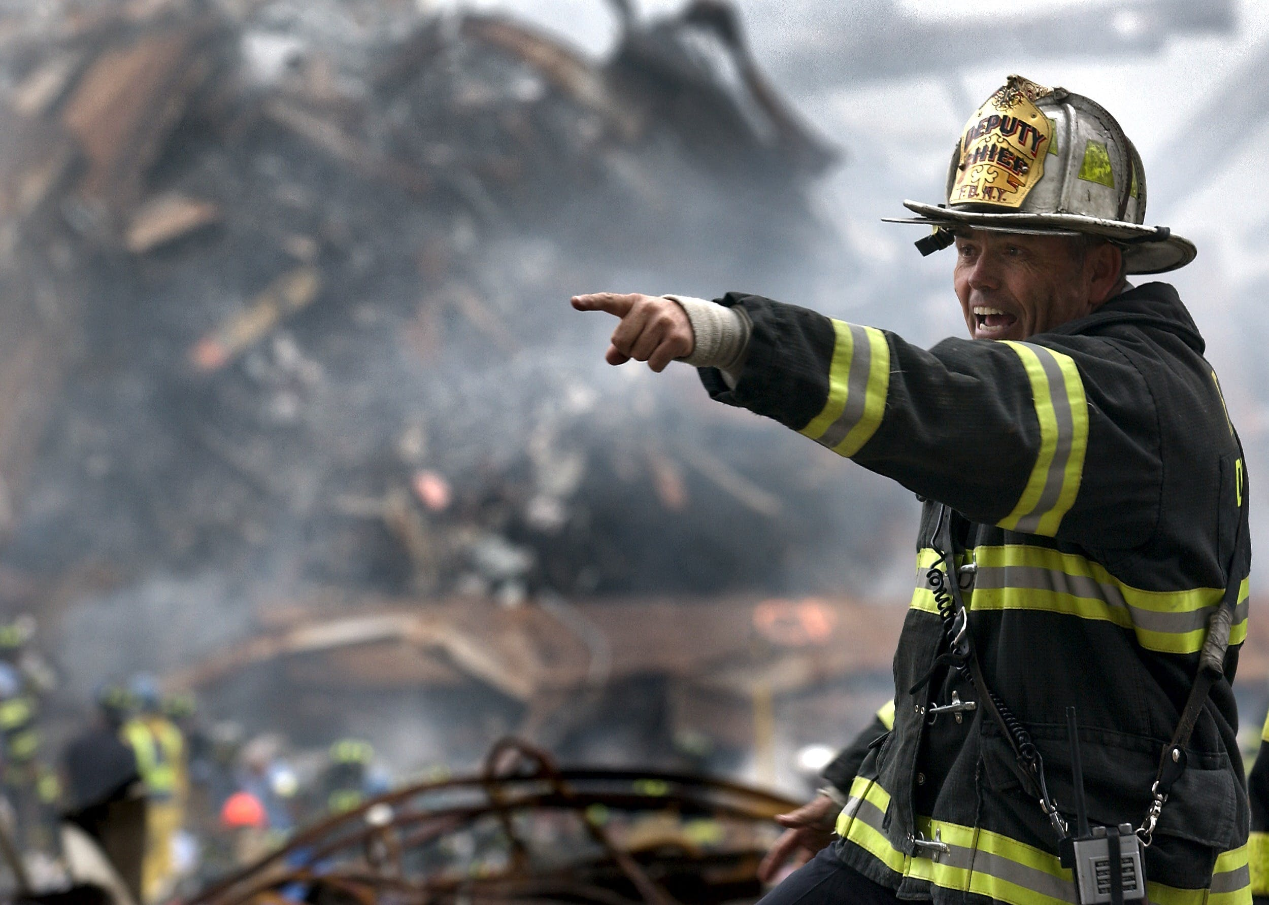 Ingyenes stockfotó hős, katasztrófa, önkéntes, rendőrség témában