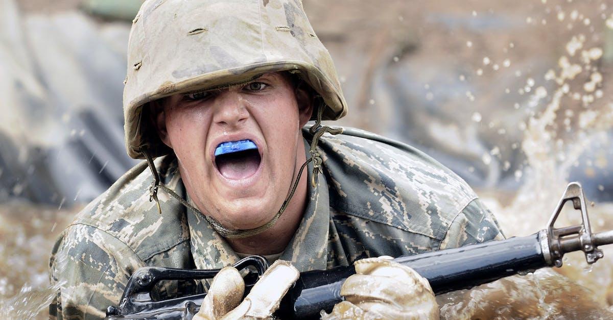 Смешные картинки воинов, днем воспитателя