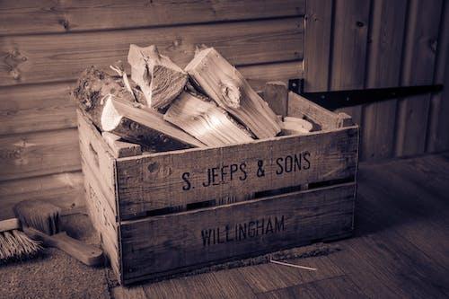 Darmowe zdjęcie z galerii z antyczny, brudny, drewniany, drewno