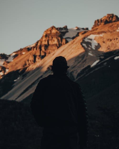 Безкоштовне стокове фото на тему «вечір, відпочинок, гора»