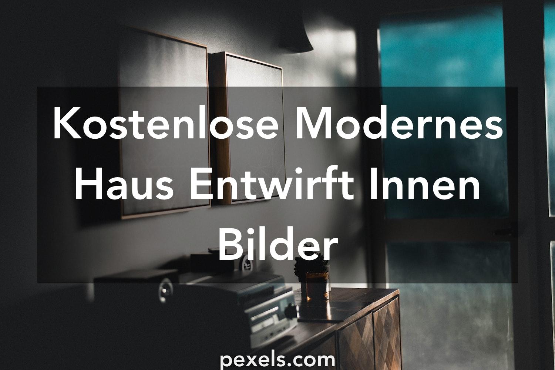Charmant Modernes Haus Entwirft Fotos Fotos - Images for ...