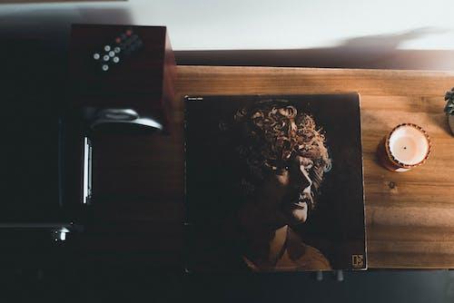 Ảnh lưu trữ miễn phí về album, Âm nhạc, ánh sáng, ánh sáng ban ngày