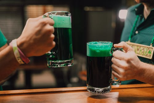 Free stock photo of action, adult, alcohol
