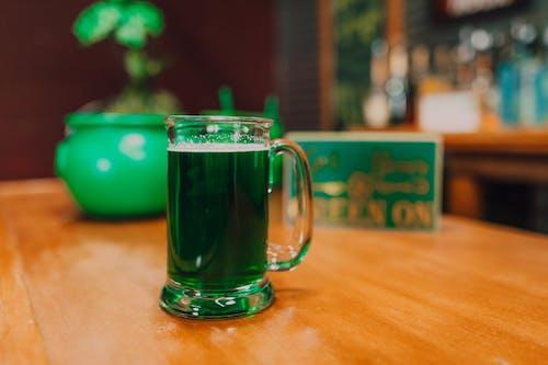 Free stock photo of bar, bartender, beer