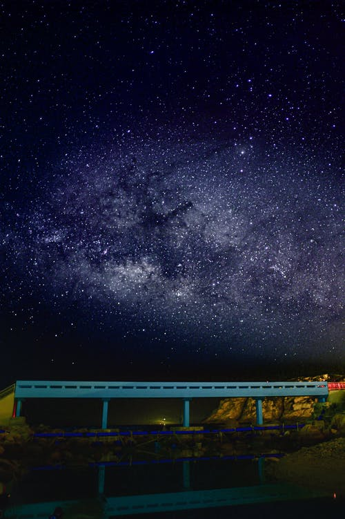 Free stock photo of galaxy, galaxy background, galaxy wallpaper